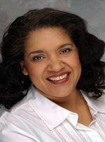 Wanda L. Spence copy