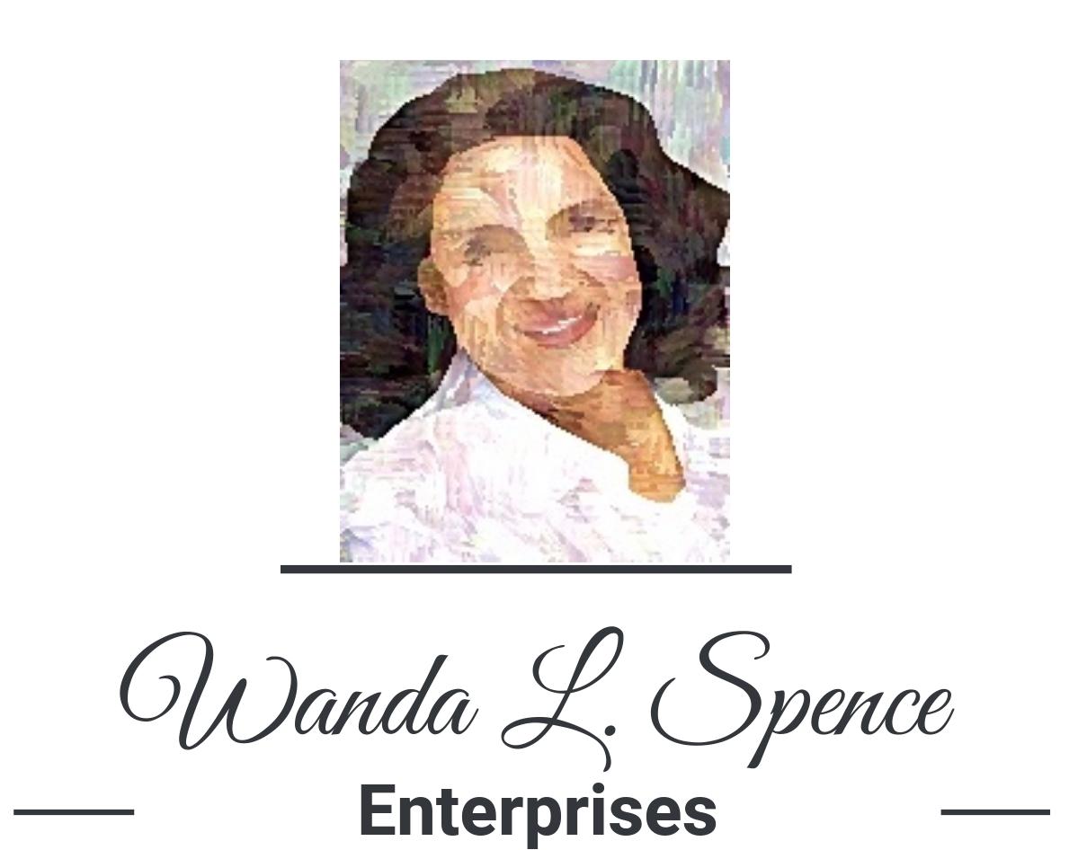 Wanda Spence, Actress